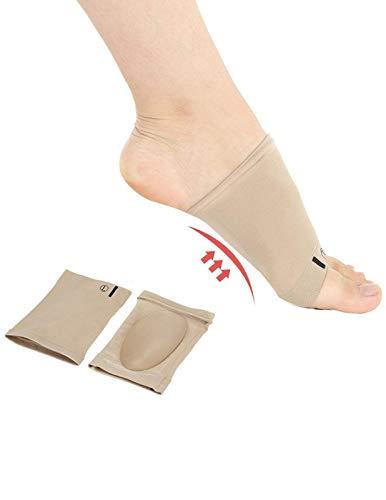 Meilleurs accessoires pour chaussures de sécurité - Safety Shoes Today