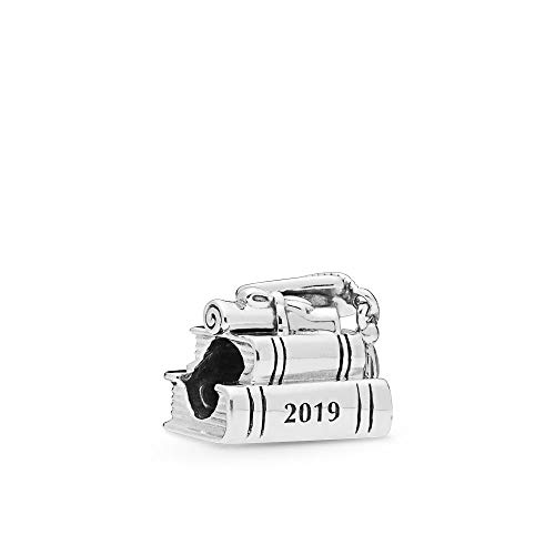 Pandora -Bead Charms 925 Sterlingsilber 798034