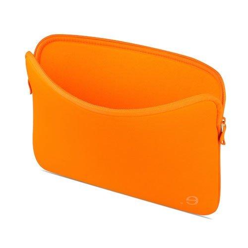 beez-la-robe-one-notebook-cases-sleeve-orange-monotone-polyurethane-macbook-pro-13