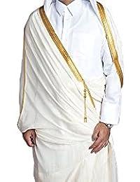 vetement homme arabe,Vetement Arabe Homme Manteau Saoudien