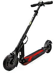 Amazon.es: patinetes eléctricos - Más de 200 EUR: Deportes y ...