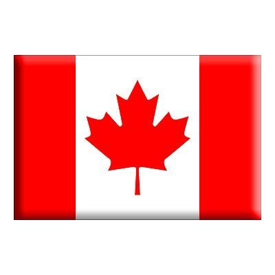 MadAboutFlags CanadaFlag-WWF