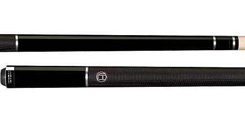 Preisvergleich Produktbild Lucasi Hybrid LHE10 Pool Cue by Lucasi Hybrid