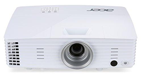 acer-h6502bd-dlp-projektor