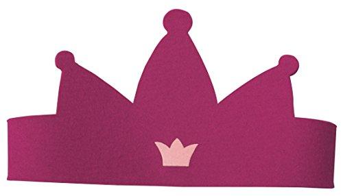 VAH - Süße Prinzessinen Krone