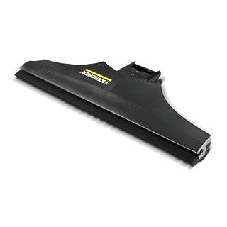 Karcher WV50 Replacement Head 280mm Blade attachment - Karcher 4.633-043.0