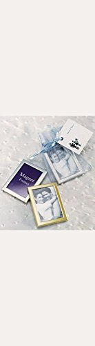 magnet-back-mini-photo-frames-pack-of-3-style-8056-by-davids-bridal