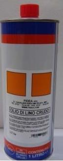 olio-di-lino-crudo-lt1