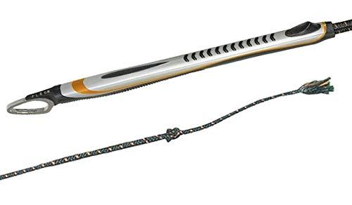 Fleck Impuls Flex Ergo Balance Griff Größe: 110cm Farbe: schwarz