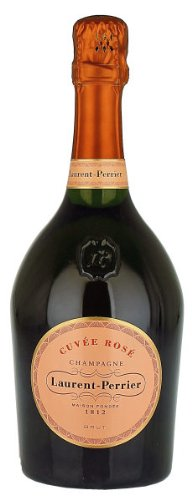 laurent-perrier-brut-rose-75cl