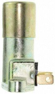 advantech-3k8-dimmer-switch