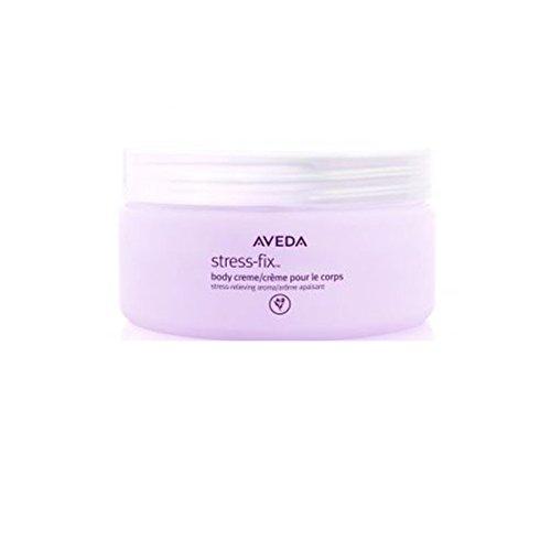 AVEDA Stress-Fix Body Creme, 200 ml