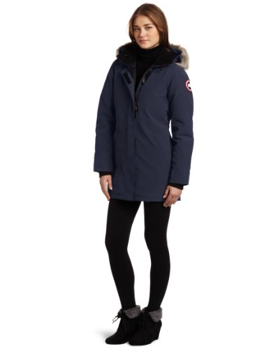 Canada-Goose-Womens-Jacket