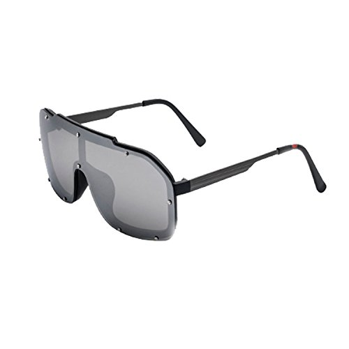 10441e2ef CoWalker Integration Frame Flash Dazzle Sunglasses Sun Block Eye Glasses  Cycling Driving Eyewear Goggles
