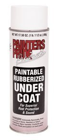 paintable-undercoating-1775-oz-aerosol-by-ppp