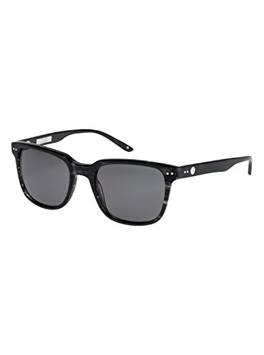 Quiksilver Brixton - Sunglasses for Men - Sonnenbrille - Männer