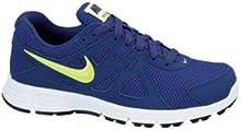 Comprar Nike - Revolution 2 Gs - Zapatillas Atletismo Mujer