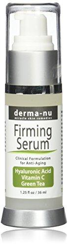 hyaluronsaure-vitamin-c-serum-fur-das-gesicht-organische-antialterung-antifalten-treatment-dringt-ti