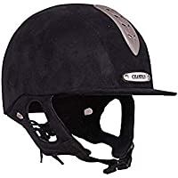 8529370701d67 Amazon.co.uk  Champion - Riding Hats   Helmets   Equestrian  Sports ...