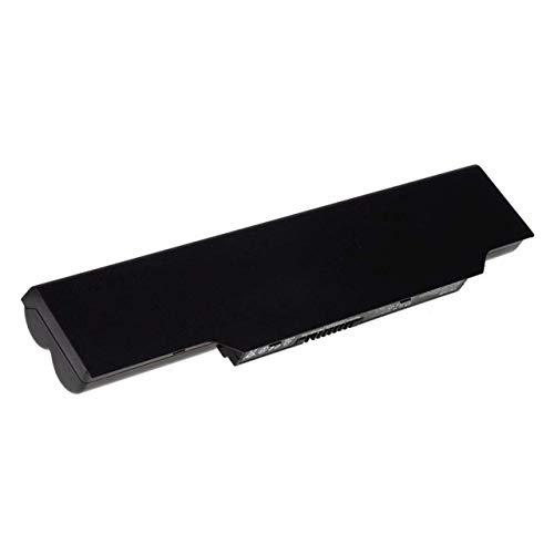 Akku für Fujitsu-Siemens LifeBook A530, 10,8V, Li-Ion
