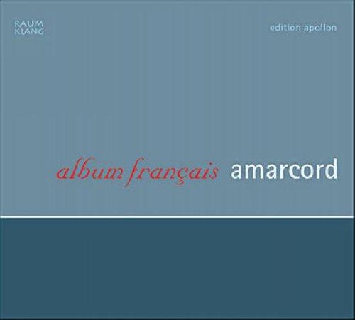 album-fran-ais