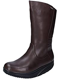 Chaussures - Bottines Mbt 7t0rXAu