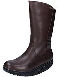 Chaussures - Bottines Mbt