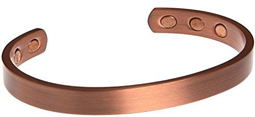 copper-magnetic-bracelet-for-arthritis