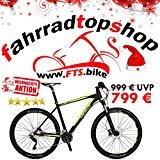 Mountainbikes KREIDLER DICE 27,5