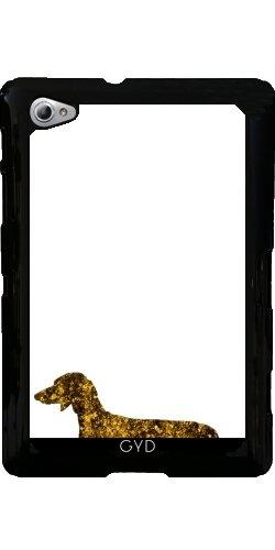 funda-para-samsung-galaxy-tab-p6800-amo-mi-dachshund-by-utart