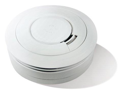 Ei Electronics Ei605-D Rauchwarnmelder