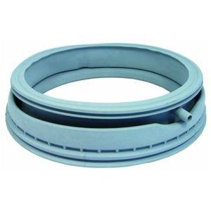 Bosch Classixx 1200 Washing Machine Door Seal Rubber Gasket