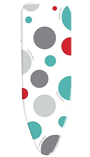 minky-supersize-smartfit-ironing-board-cover-multi-colour-extra-large-145-x-54-cm