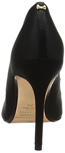 Ted Baker Azeline, Chaussures À Talons Fermés Femme Noir (noir)