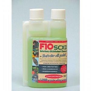 health-and-hygiene-f10-sc-xd-disinfettante-200-ml