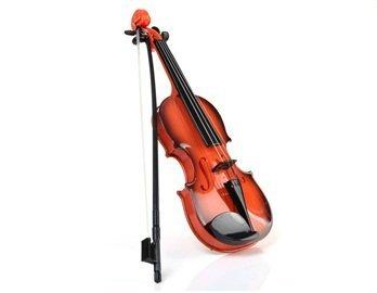 kids-toy-mini-music-violin-worldwide-free-shiping