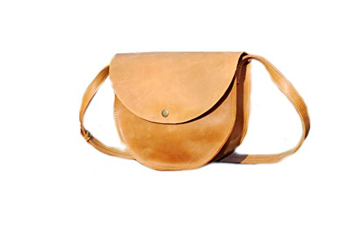 leather-womens-bag-small-handmade-bag-bag-from-genuine-leather-for-women-red-ginger