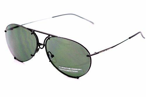 porsche-design-gafas-de-sol-p8433-d-negro-mate