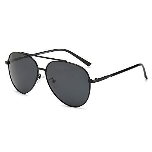 TISESIT Polarisierte Sport-Sonnenbrille Herren und Damen zum Angeln Laufen, Sport-Sonnenbrille polarisierte Linse 100 Prozent UV-Schutz,A