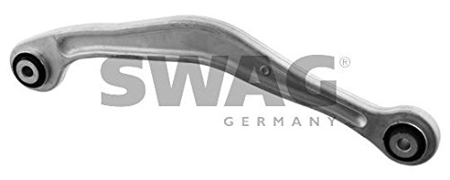 SWAG 10932130Track Control Arm