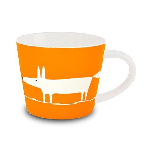scion-mr-fox-mug-mandarino-035-litri