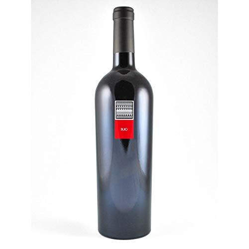 Vino rosso cantina Mesa - Buio carignano del Sulcis 75cl x6 bottiglie