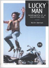 lucky-man-autobiografia-di-un-tastierista-rock