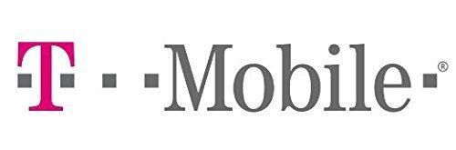 EE Superfast 4Gee Zahlen Sie GO Triple Sim versiegelt–mit Unbegrenzte Anrufe/Texte/Internet Daten-für iPhone 4, 4S, 5, 5C, 5S, 6, 6S, 6+ Galaxy S2, S3, S4, S5, S6, s6-edge/iPad 2, 3, 4, iPad Air/Air 2, Galaxy Note 2, 3, 4, 5–> Mobiles leitet Communications LTD