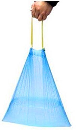 sacchi-spazzatura-bukm-sacchi-pattumiera-resistenti-heavy-duty-coulisse-trash-borse-30-l-mix-color-g
