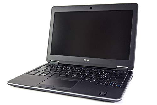 Ultra Book dell E7440 i5 4310U 2,0 GHz 14,1 Webcam 8 GB RAM 128 GB SSD Win 10 (Ricondizionato)