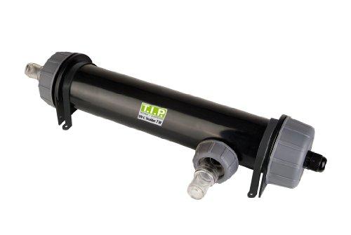 tip-30418-chiarificatore-uv-c-emettitore-7-watt-il-volume-fino-a-6000-litri-stagno-tuv-gs