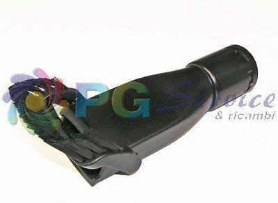 Und Black Reinigungsbürste Decker (Black & Decker bdh2000fl & PD1800EL Vakuum (4Stück) Ersatz Reinigungsbürste # 90552230–01–4Stück)