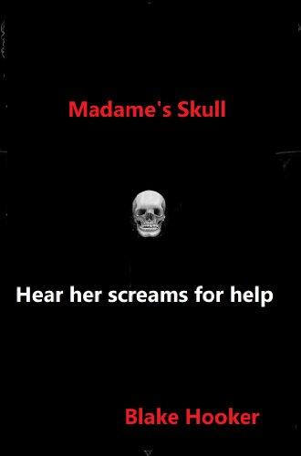 Madames Skull