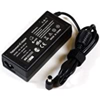 MicroBattery AC Adapter 90W, 18.5V 4.5A